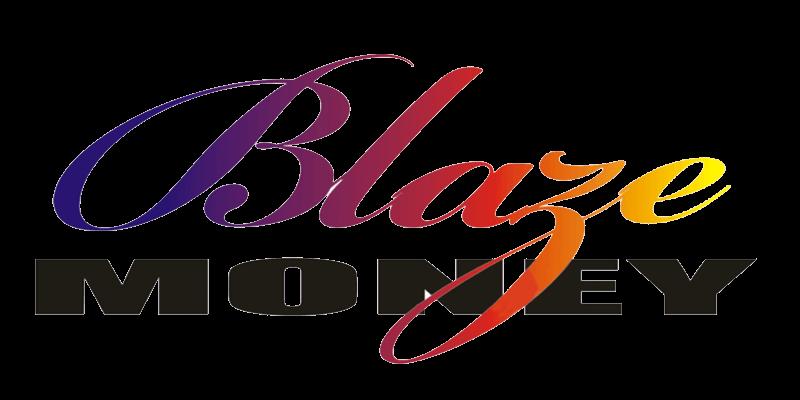 Blazechannel   Home